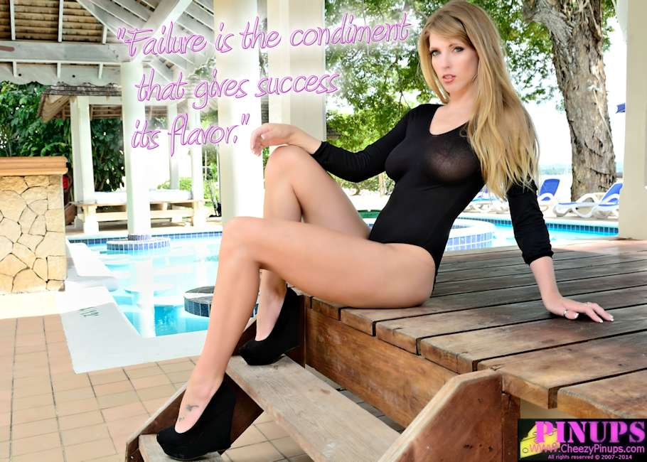 CP_Daily_20140930
