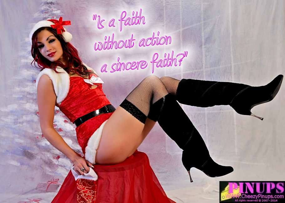CP_Daily_20141222